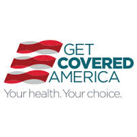 Get Covered America 1