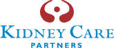 Kidney Care Patients Logo