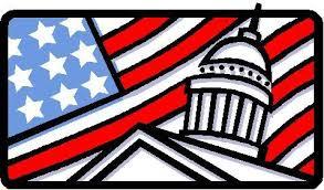 legislation clip