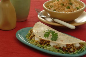 soft-tacos-with-mexican-seasoning