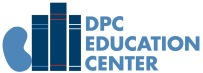 DPC Education Center