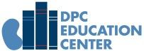 DPC Education Center