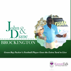 brockington